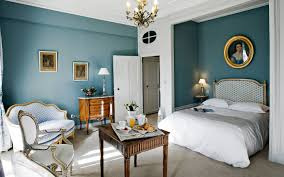 chambre dans un chateau chambre supérieure chambres d hotel dormir dans un chateau