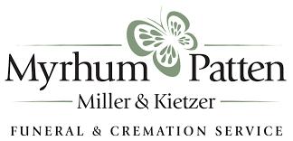 Myrhum Patten Funeral Home