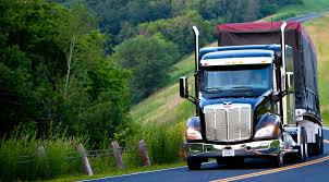 TMC Transportation Driver Jobs Tmc Transportation On Twitter Today Is A Very Special Trucking Companies That Hire Inexperienced Truck Drivers Tmc Reviews Best Image Kusaboshicom On The Road Over Dimensional Tmcs Specialized Division 2018 Hyliion Offers Weeklong Tests Of Its Hybrid Tractors Fuel Smarts Expediter Worldcom Expediting And Information Professional Driver Institute Home Terminals Innear Las Vegas Page 1 Ckingtruth Forum Transport Llc Antony Florida Get Quotes For Transport Akrossinfo Koch