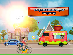 Food Truck Cooking - Crazy Chef Game - Android Games In TapTap ... Food Truck Chef Cooking Game Trailer Youtube Games For Girls 2018 Android Apk Download Crazy In Tap Foodtown Thrdown A Game Of Humor And Food Trucks By Argyle Space Cooperative Culinary Scifi Adventure Fabulous Comes To Steam Invision Community Unity Connect Champion Preview Haute Cuisine Review Time By Daily Magic Ontabletop This Video Themed Lets You Play While Buddy