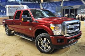 2013 Ford F-350 Reviews And Rating | Motor Trend 2013 Truck Of The Year Ram 1500 Motor Trend Contender Nissan Nv3500 Winner Photo Image Gallery 2014 Is Trends Winners 1979present Chevrolet Avalanche Reviews And Rating Ford F350 Silverado 2012 F150