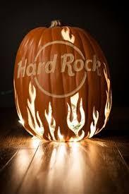 Ariel On Rock Pumpkin Carving Pattern by Happy Halloween Iron Man Pumpkin Carving