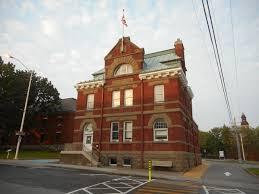 bureau de poste 15 file edifice du bureau de poste rimouski 04 jpg wikimedia commons