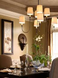 Dining Room Table Centerpiece Ideas by 23 Dining Room Chandelier Designs Decorating Ideas Design