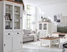 hochwertige möbel küchen kemner home company