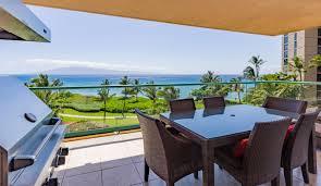 Furniture & Sofa Kbm Hawaii Sleepworld Mattress