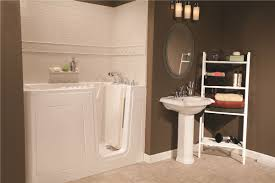 Slow Draining Bathroom Sink And Tub by Eastern Pa Walk In Tubs Western Nj Walk In Bathtubs Masters