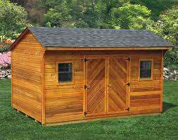 8x10 Saltbox Shed Plans by 8 X 10 Shed Plans Youtube Fair 8 8 Alovejourney Me