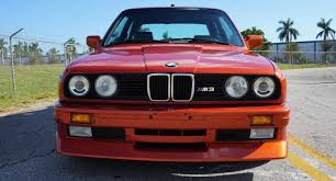 Valencia Orange BMW E30 M3 Is A Perfectly Restored Classic | Carscoops My S52 E30 And M30 Truck E30 1987 M60b40 Swap The Dumpster Fire Dvetribe This Bmw 325ix Drives Through 4 Feet Of Snow Without A Damn Care Photography M5 Engine Robert De Groot V 11 Mod For Ets 2 Top 10 Cars That Last Over 3000 Miles Oscaro 72018 Raptor Eibach Prolift Front Coil Springs E350380120 Clean 318is Dthirty Pinterest Guy On Craigslist Claims Pickup Is Factory Authorized Stock_ish Little Mazda Truck With Big Twinturbo Ls Heart Daily Driven Harry Clarks Motorhood