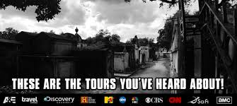Uss Hornet Halloween Tour by 100 The Haunted History Of Halloween Walking Tours Of