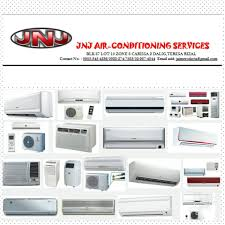 JNJ Air-conditioning Services - Home | Facebook Jnj Aircditioning Services Home Facebook Summit Truck Group Signs Buying Agreement With Express Jnj Trucking Philippines Best 2018 Jobs Memphis Tn Image Kusaboshicom Beats On Earnings Raises Yearly Forecast Memphisbased Logistics Llc Is Seeking A 15year Expansion Pilot Jj Bodies Dynahauler Dump Typical First Day Outmp4 1080david Pinterest Biggest Truck Skins American Simulator Ats Mods Watch This Semitruck Smash 47 Overhead Tunnel Lights In The Middle Makeoverbeauty Home Jnn Shop Pages Directory