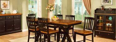 Complete Line Of Home Furniture Living Room Dining
