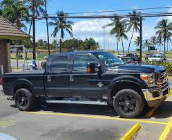 Nice F250! #protecautocare #engineflush #ford #f250 #big #pickup ... Pick Up Ford Big Ford Trucks World Of Cars Lifted The Best City Car Is A Really Big Pickup Truck Drive You Dont See Many Pickup In Korea Much Less American Betsy And Red The Most Common Name For Trucks Stock Photos Resigned 2019 Ram 1500 Gets Bigger And Lighter Consumer Reports Plushest Coliest Luxury 2018 Foot By Gme Top Speed This Retro Cheyenne Cversion Of A Modern Silverado Is Awesome Cost Bucks But Sales Keep Plowing Ahead Moov Chevrolet Colorado Zr2 Barbados