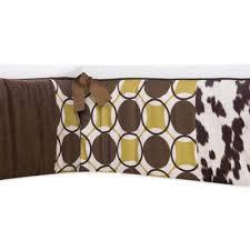 Dallas Cowboys Crib Bedding Set by Buy Cowboy Bedding From Bed Bath U0026 Beyond