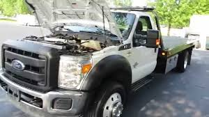 Repairable Salvage 2015 Ford F550 13k Miles Rollback Flatbed - YouTube 2013 Gmc Sierra 1500 Sle Motor Car And Cars Australia Repairable Write Off Auctions Graysonline House Of Chrome 2014 Part 3 Salvage 2012 Dodge Ram 3500 Wrecker Youtube Rebuildautoscom Vehicles For Sale Buy Wrecked Ford F150 Xlt 4x4 1880 Miles 16900 Repairable Weller Repairables Cars Trucks Boats Motorcycles Da Auto Body Vehicles 2016 Dodge Ram 2500 Rams Rebuilt Salvage Title Trucks Sale Blog Rebuildable Sierra