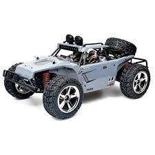 Best AHAHOO 1:12 Scale RC Cars 35MPH+ High Speed Off-Road Remote ... Rc Car High Quality A959 Rc Cars 50kmh 118 24gh 4wd Off Road Nitro Trucks Parts Best Truck Resource Wltoys Racing 50kmh Speed 4wd Monster Model Hobby 2012 Cars Trucks Trains Boats Pva Prague Ean 0601116434033 A979 24g 118th Scale Electric Stadium Truck Wikipedia For Sale Remote Control Online Brands Prices Everybodys Scalin Pulling Questions Big Squid Ahoo 112 35mph Offroad