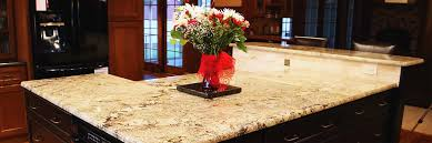 do you to seal granite countertops keystone granitewerks