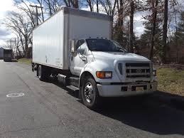 2004 Ford F750 - 24' Box Truck W/ Lift Gate - Used Ford F750 For ... 1986 Gmc W7 Forward Box Truck Item E3446 Sold July 24 V Scania P93m 4x2 Al 60110 Closed Trucks For Sale From The 2011 Freightliner Box Truck For Sale Peterbilt Of Sioux Falls 2003 Sterling Acterra Medium Duty Box Truck With Lift Gate 2019 Ford F150 Americas Best Fullsize Pickup Fordcom Isuzu Nqr 20 Ft Van 113 2009 Fxr1000 011 1988 Intertional 1954 Single Axle By Arthur 2004 F750 W Used Bodies Walk Ramps That Are Feet Long
