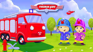 Fun Baby Kids Game - Fire Trucks For Children - Fireman Kids | Video ... Download Fire Trucks In Action Tonka Power Reading Free Ebook Engines Fdny Shop Quint Fire Apparatus Wikipedia City Of Saco On Twitter Check Out The Sacopolice National Night Customfire Built For Life Truck Games For Kids Apk 141 By 22learn Llc Does This Ever Happen To You Guys Trucks Stuck Their Vehicles 1 Rescue Vocational Freightliner Heavy Ethodbehindthemadness Fireman Sam App Green Toys Pottery Barn