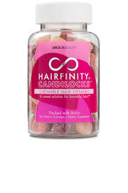 Candilocks Gummy Hair Vitamins Brew Thru Coupon Code Wild Bird Center Boulder Code Promotion Process Flow Europlates Com Cheapbats Discount Docuprint Codes Hairfinity Promo Save 10 Valid 52114 52514 Taggarts Holloway House Coupons Best Outlet Shopping La Vanatei Cosmetics Coupon Ibiza Hair Cherry Culture April 2018 Double Store 3 Arm And Hammer Pag Ibig Loyalty Card Discounts Ocean Park Gamecouk My Monogram Necklace Ezcontactsusa Queen Bee Tickets Promo Clif Crunch Bar By Guess Fnp Mastery