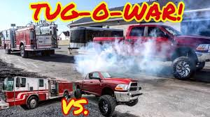 FIRE TRUCK VS. CUMMINS TUG O WAR!! - YouTube Learn About Fire Trucks For Children Educational Video Kids By Confidential Truck Pictures For Garbage Vehicles Youtube 4233 Teaching Patterns Learning Road Rippers Rush Rescue Toy Gta 4 Australian Mods Scania Engines Nws Pc Games Police Car Vs Engine Power Wheels Race Sutphen 1969 Older Fire Truck Vs Cummins Tug O War How To Build A Fire Truck