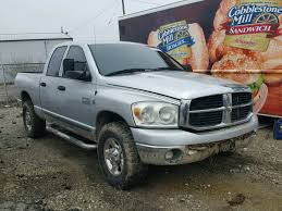 Damaged Dodge Ram Pickup 3500 Heavy Duty Truck For Sale And Auction ... Used Pickup Truck For Sale In Mesa Az Arizona 85201 2018 Gmc Sierra 2500 Heavy Duty Denali 4x4 For In Pauls Model U The Tesla Plushest And Coliest Luxury Trucks Ram Wikipedia Truck 1500 Vs Hd When Do You Need Gmc Diesel Elegant 2015 2017 2500hd 7 Things To Know Drive Powerful 2001 Dodge Tpi Best Of Nominees News Carscom