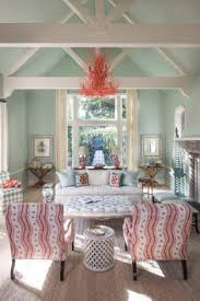 Coral Color Decorating Ideas by 46 Best Color Coral Home Decor Images On Pinterest Coral Aqua
