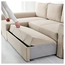 Ikea Sectional Sofa Bed Instructions by Raunaq Page 2 Amazing Ikea Chaise Lounge Sofa Design Interesting