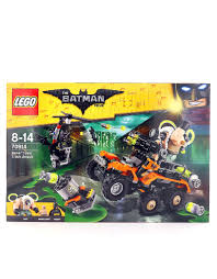 Lego Batman Movie Bane Toxic Truck Attack 70914 | Building Blocks ... Amazoncom Lego Creator Transport Truck 5765 Toys Games Duplo Town Tracked Excavator 10812 Walmartcom Lego Recycling 4206 Ebay Filelego Technic Crane Truckjpg Wikipedia Ata Milestone Trucks Moc Flatbed Tow Building Itructions Youtube 2in1 Mack Hicsumption Garbage Truck Classic Legocom Us 42070 6x6 All Terrain Rc Toy Motor Kit 2 In Buy Forklift 42079 Incl Shipping Legoreg City Police Trouble 60137 Target Australia City Great Vehicles Monster 60180 Walmart Canada