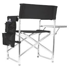 Black Folding Chairs At Target by Folding Sports Chair Target