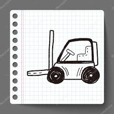 Truck Doodle — Stock Vector © Hchjjl #75516567 Not Great Life Drawing Trucks Doodles Baronfig Notebook Art Doodleaday123rock N Roll Ice Cream Truck By Toonsandwich On Food Truck Doodle Illustration Behance Hand Drawn Seamless Pattern Royalty Free Cliparts Pollution Clipart Pencil And In Color Pollution Krusty Daily Doodle Weekly Roundup Our Newest Cars Trains Trucks Workbook Hog Dia Jiao Work Stock 281016995 Shutterstock Clip Art Tow Ideas L For Kids Youtube Two Vintage Outline Cartoon Pickup