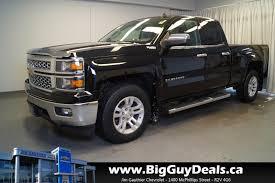 100 Pacifica Truck Jim Gauthier Chevrolet In Winnipeg All 2014 Chevrolet