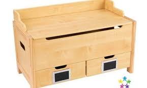 bureau laurette occasion coffre a jouet bureau coffre jouet bois brut coffre