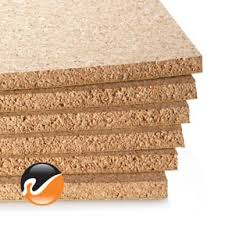 self adhesive cork wall tiles cork squares widgetco