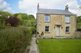 100 Prospect House Holiday Cottages And Homes In Yorkshire