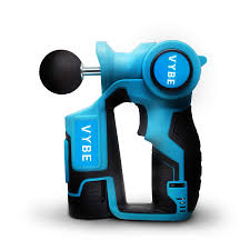Triathlon Tips: $10 Off - Vybe Percussion Massage Gun ... Nike Clearance Coupon Code Nike Underwear Bchwear Boxer Compression Knicker 3d Pro Genie9 Backup Software Coupon Codes October 2019 Get 40 Off Pro Compression Amazon Free Delivery Cloudberry Drive Sawatdee Coupons Track And A Giveaway Jen Chooses Joy Latest Promo Coupons Nikecom Marathon Active Advantage Custom Code Longsleeve Top Grey Modvel Knee Sleeve Pair Slickdealsnet Socks Discount Store Deals