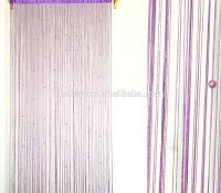 Door Bead Curtains Target by Panel Beaded Curtains Bamboo Door Curtain Room Divider Hanging