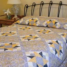 Bed Quilts Queen by 80 Best Queen Size Quilts Images On Pinterest Queen Size Quilt