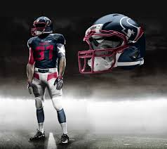 Toms River Halloween Parade 2015 Televised by Possible New Texans Unis Pretty Rad Pinterest Texans Nfl