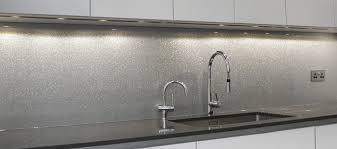 Glass Splashback Colours For Kitchens 4