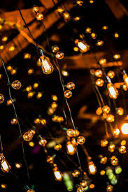 chandelier bulbs led decorative light standard base specialty near