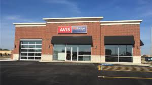 Avis Car Rental Facility - Retail - 7412 W 159th Street, Orland ... Avis Truck Rental Speeding Youtube 15 U Haul Video Review Box Van Rent Pods How To Vehicle Hire Yorkshire Car Minibus Arrow Moving Atamu Ryder Wikipedia And Transport Wendouree Budget Group Brand Business Unit Logos Matchbox Superkings K292 Ford A Luton White Cab Usaa Car Rental With Hertz Using Discount Codes Discount Rentals 204 Oxford St