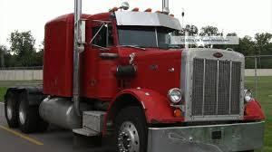 1981 Peterbilt 359 - YouTube How Campaign Dations Help Steer Big Rigs Around Emissions Rules 2015 Ram 1500 Marietta Ga 5002187312 Cmialucktradercom Theres A Hole In Diesel That Can Kill You Pruitt Epa Proposal To Repeal Glider Kit Limit Draws Strong Battle Lines 1986 Chevrolet K30 Brush Truck For Sale Sconfirecom Tennessee Dealer Skirts Emission Standards With Legal Loophole Scott Gave These 5 Polluting Industries Relief During His Comment Period About Close On Hotly Debated Provision Novdecember Gdusa Magazine By Graphic Design Usa Issuu Kenworth K100 Cabover Custom Show K 100 2013 Ford E350 120873778