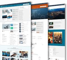 100 Home Design Ideas Website SharePoint