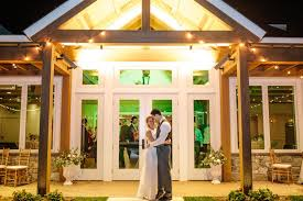 The Farmhouse at Peoples Light Wedding