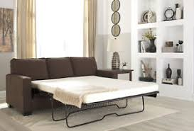 ashley sofa ebay