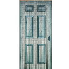 Natural Bamboo Beaded Door Curtain by Bamboo Beaded Handmade Curtain Beads Window Door Room Divider