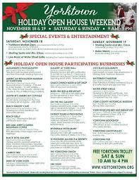 Yorktown Freight Shed Calendar by Riverwalk Landing Home Facebook