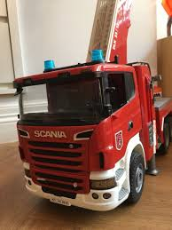 Bruder Fire Engine, Toys & Games, Others On Carousell Jual Produk Bruder Terbaik Terbaru Lazadacoid Harga Toys 2532 Mercedes Benz Sprinter Fire Engine With Mack Deluxe Toy Truck 1910133829 Man 02771 Jadrem Engine Scania Ab Car Prtrange Fire Truck 1000 Bruder Fire Truck Mack Youtube With Water Pump Cullens Babyland Pyland Mb W Slewing Ladder In The Rain