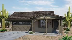 Ryland Homes Floor Plans Arizona by Victory At Verrado New Homes In Buckeye Az 85396 Calatlantic